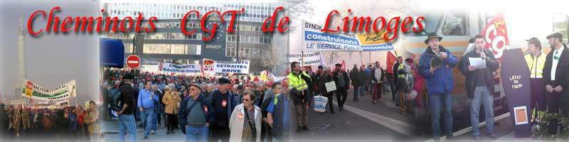 rencontre 77 Limoges